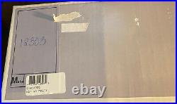 LLADRO 1533 Not So Fast Retired! Mint! Original Grey Box! Gres Finish! Rare