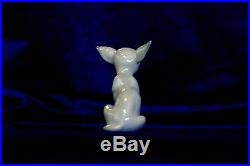 Lladro #8367 Chihuahua Brand New In Box Small Dog Cute Sale Save$$ Free Shipping