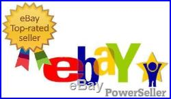 Lladro My Playful Pet Brand New 8645 $525 Cute Puppy Dog Girl Porcelain USA