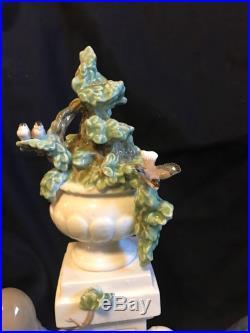 Lladro Puppy Dog Tails Figurine #5539