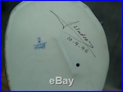 Lladro The Sportsman #6096 withDog & Gun RARE Retired Signed by Lladro NIB